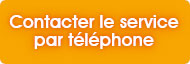 btn-Contacter-le-service-pa